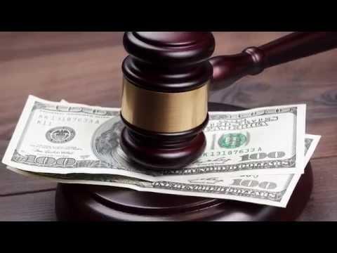 Wrongful Death Attorneys | 561-361-8677 | Glotzer & Kobren, P.A.