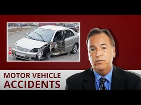 Motor Vehicle Accidents Attorney | 561-361-8677 | Glotzer & Korben , P.A.