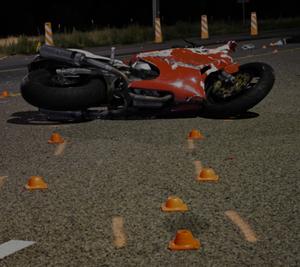 Boca-Raton-Motorcycle-img