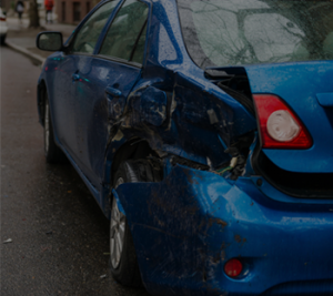 Car Accident Lawyer Boca Raton