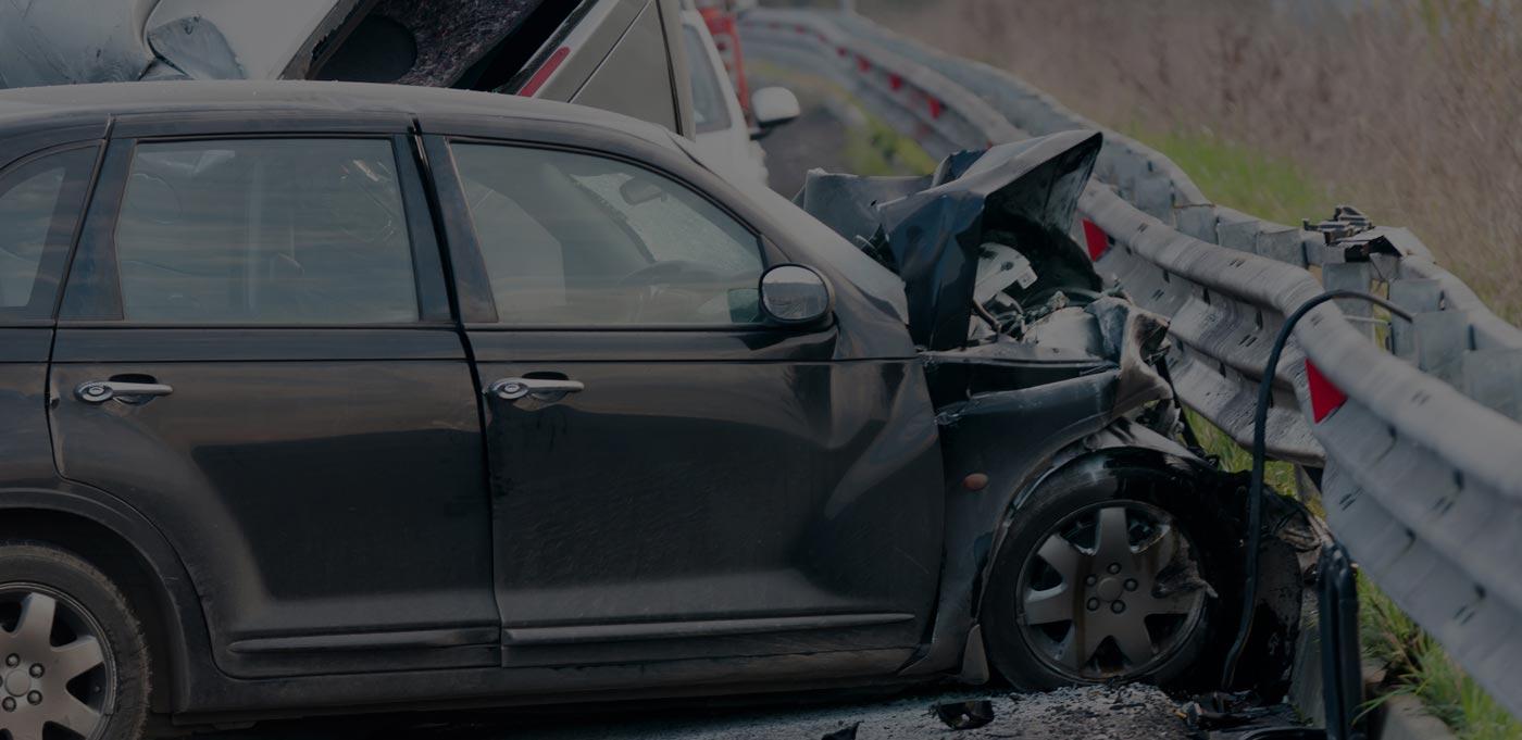 Boca Raton Car Accident Attorney