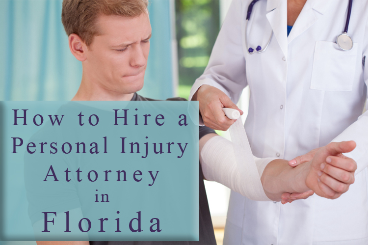 personal injury attorney florida