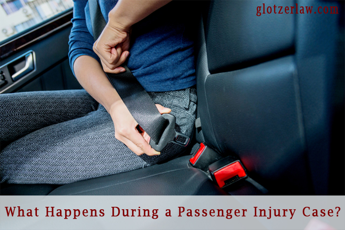 personal injury attorney boca raton