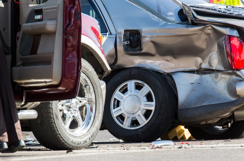 How Long Does a Car Accident Injury Case Take?
