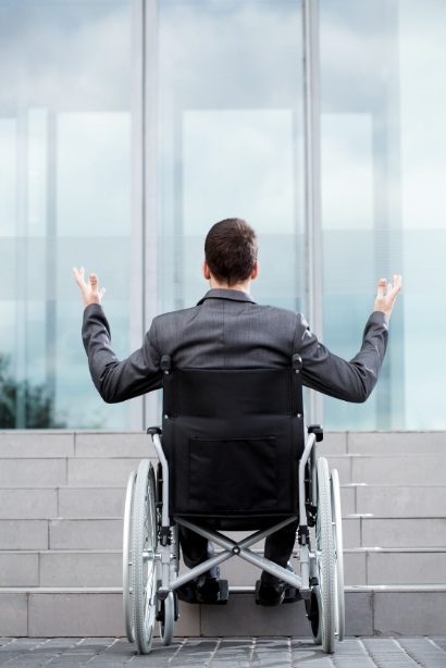 permanent disability benefits