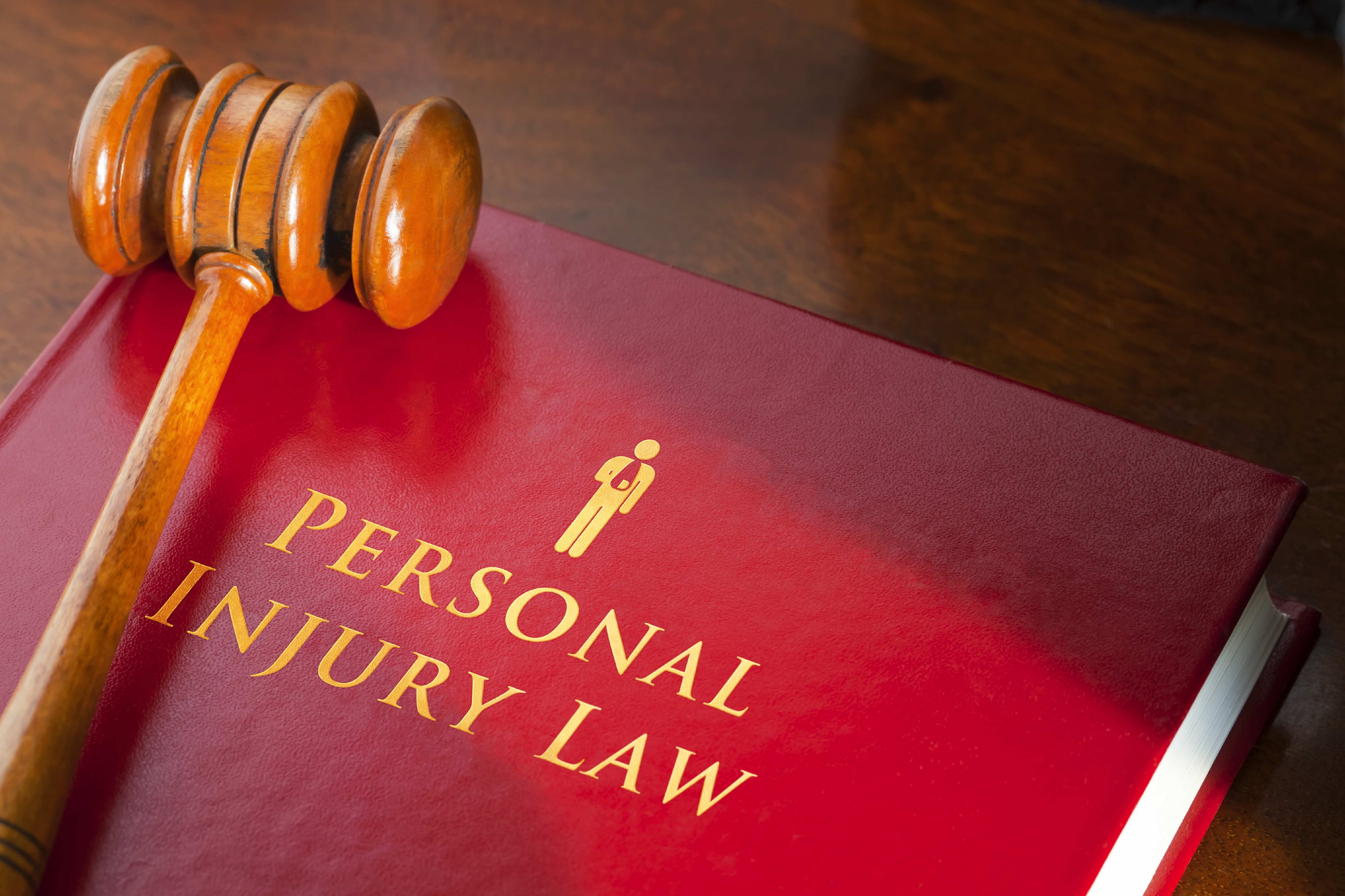 How to Find the Right Personal Injury Lawyer