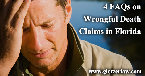 Wrongful-Death-Claims-Florida