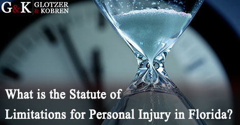 Boca Raton Personal Injury Lawyer