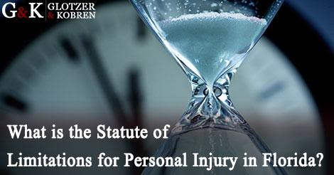 Boca Raton Personal Injury Lawyer