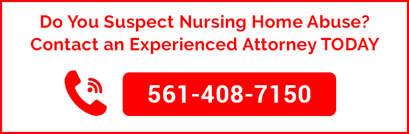 glotzerlaw - nursing home abuse attorney