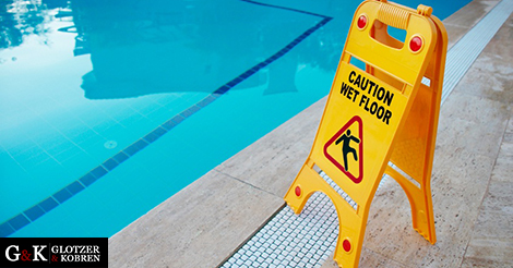 Slip and Fall Attorney Boca Raton