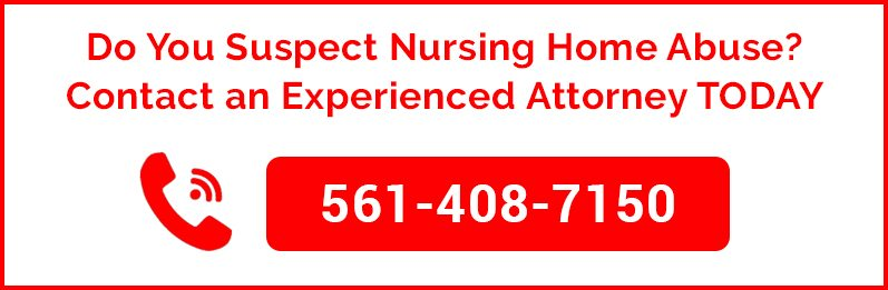 Free Constatation Nursing Home Abuse Lawyer