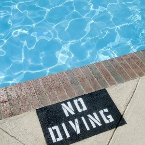 Swimming Pool accident attorney