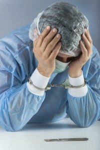 Boca Raton Medical Malpractice Lawyer
