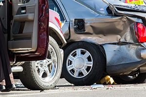 Auto Accident Attorney Boca Raton