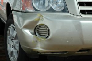 Hit and Run Accident Attorney