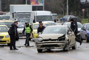 Passenger Injuries Lawyers