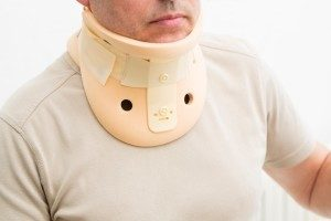 What is Whiplash?