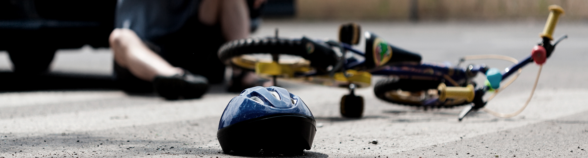 west palm beach bicycle accident attorney