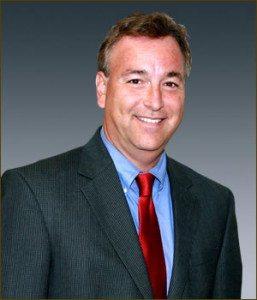 Bruce A. Glotzer