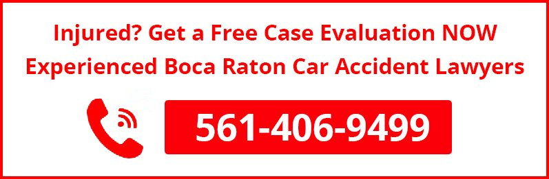 Free Constatation Car Accident Lawyer