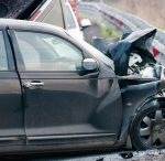 Auto Accidents and State Requirements