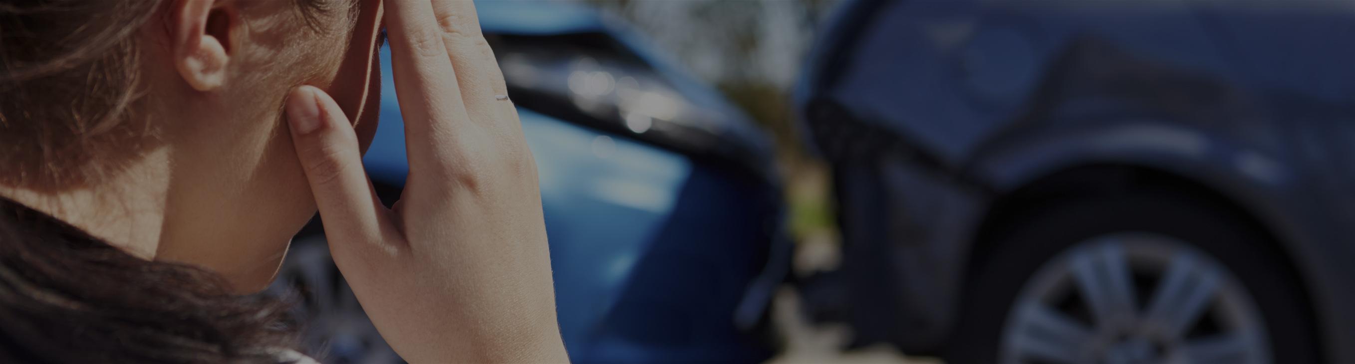 Boca Raton Passenger Injuries Lawyers