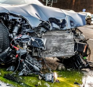 Car Accident Lawyers Delray Beach