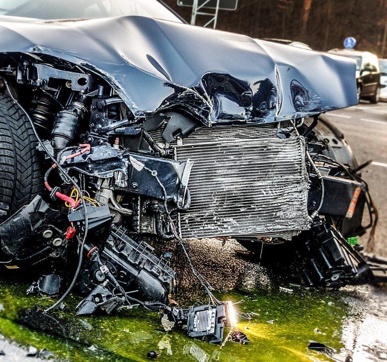 Car Accident Lawyers Delray Beach Glotzer Kobren P A