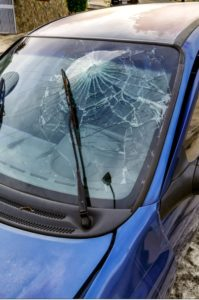 Pompano Beach Car Accident Lawyer