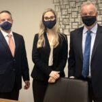 boca raton personal injury lawyers